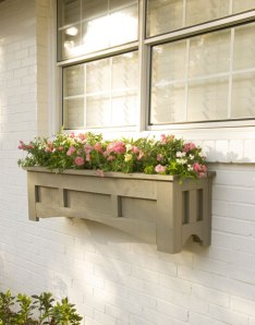 diy-window-box